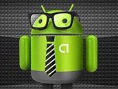 Android平台五大优势特色 告诉你为什么要选择安卓