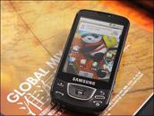 I7500的2.3ROM 兜兜订制稳定、精简、省电