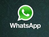 WhatsApp | 一款在国外非常流行的聊天软件
