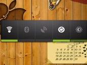 八键开关v1.9.2汉化版心得评测