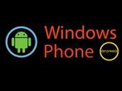 体验WP 7UI-Windows Phone Android评测