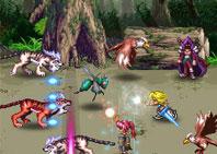 《上古II》游戏截图1