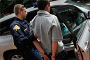 iPhone惹的祸 纽约犯罪率20年首次上升