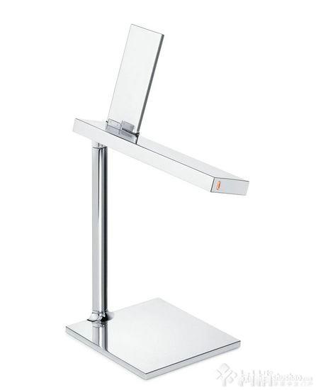 法设计师设计iphone版台灯