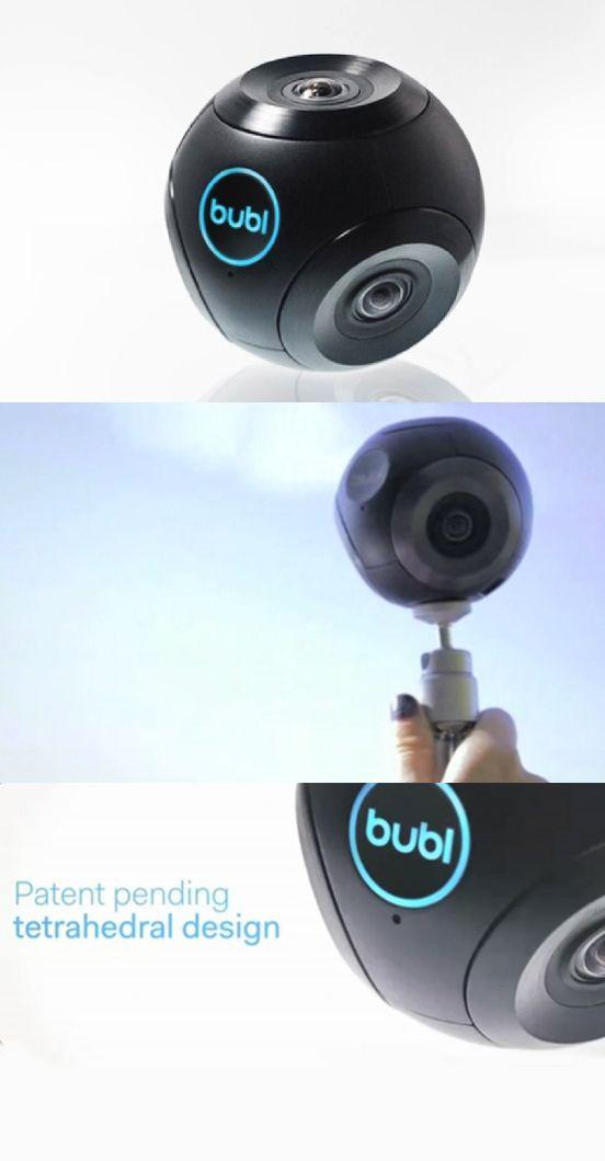 bublcam
