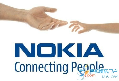 诺基亚Symbian^3将得到Symbian^4所有升级