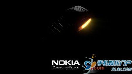 诺基亚开始转型 或推兼容3G低价手机