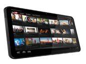 Android每周导读之Xoom VS iPad 2[独家]